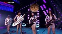 2015喜剧班的春天 贾玲、张小斐最新小品《落跑姐妹之赶考》