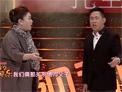 2016乐视春晚小品 蒋诗萌、白凯南小品全集《我想死你们了》