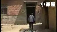 安徽民间小调全集《婆媳大战》