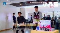 2016喜剧总动员决赛 蒋欣变老太虐哭宋小宝