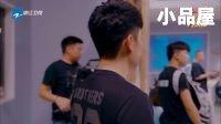 2017开心剧乐部 卜钰\何欢\陈赫\贾玲小品全集《办公室故事》