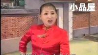 安徽民间小调全集 胡中花《后妈无情妹有情》