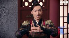 20180712周六夜现场 吴彼 郭德纲 岳云鹏相声全集《皇帝与太监》