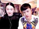 《乡村爱情》杨晓燕(关婷娜)在小梁直播间录制神曲