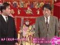 笑动20150412 杨议、杨少华相声全集《有这样一个人》