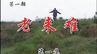 河南豫剧大全:《老来难》