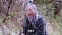 河南豫剧大全:《三子争父》