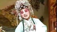 河南豫剧大全:《陈平打朝》