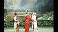 河南豫剧大全:《醉县官审案》