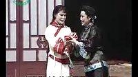 河南豫剧大全:《红菊》