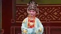 河南豫剧大全:《包公戏娘娘》