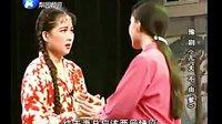 河南豫剧大全:《儿大不由爹》