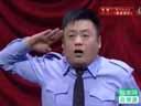 欢乐喜剧人第 赵家班杨树林\程野\宋晓峰小品全集《我们结婚吧》