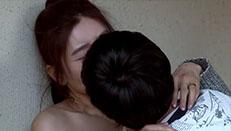 《人间至味是清欢》佟大为和陈乔恩吻戏视频大全