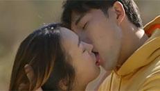 《寡妇刺客》韦海珊和吴浚诚吻戏全集