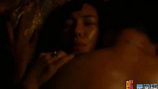《铁拳》杰克・吉伦哈尔和瑞秋吻戏视频大全