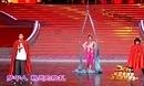 2012北京春晚:沈春阳、小沈阳小