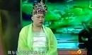 2013江苏卫视春晚 沈春阳、小沈