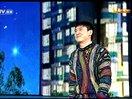 2013央视春晚开心麻花小品 沈腾、马丽《今天的幸福2》