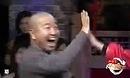 孙丽荣 王小利小品《地下党版绕口令》