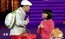 2011北京卫视春晚 沈春阳、小沈