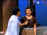 黄晓娟、赵本山小品搞笑大全《老焉完婚》 1993年综艺大观