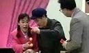 赵本山、范伟小品搞笑大全《牛大叔提干》 1995年央视春晚