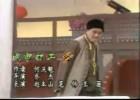 赵本山、范伟、王薇小品搞笑大全《城市打工妹》 1996年作品