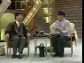 赵本山、范伟小品搞笑大全《儿子大了》 1998年作品