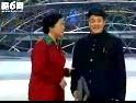 范伟、高秀敏、赵本山小品全集高清《卖拐》 2001年央视春晚