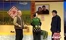 王小利、赵本山小品全集高清《买年货》 2012年湖南卫视春晚