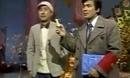1986年央视春晚 陈佩斯朱时茂小品《羊肉串》