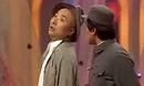 1990年央视春晚 陈佩斯、朱时茂经典小品《主角与配角》