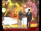 2010年东方卫视春晚 陈佩斯、朱时茂相声《学说上海话》