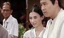 2012赵本山、小沈阳、张柏芝电影