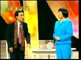 巩汉林、金珠早期搞笑小品《回乡》