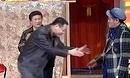 高秀敏、范伟、赵本山小品全集高清《送水工》 2004年央视春晚