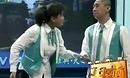 2011中央电视台春节联欢晚会  贾玲、白凯南相声《芝麻开门》