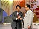 姜昆、唐杰忠经典相声《着急》