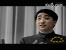 """姜昆、李文华经典相声全集《""""左派""""行医》"""