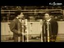 姜昆、李文华早期经典相声全集《谚语谈》