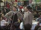 姜昆、唐杰忠经典相声全集《电梯奇遇》