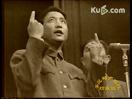 姜昆、李文华相声全集《时间与青春》