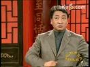 姜昆、李文华相声全集《霸王别姬》
