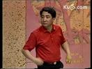 1979年姜昆、李文华相声《爱的挫折》