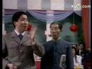 姜昆、李文华相声全集《夸家乡》