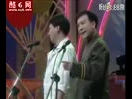 戴志诚、姜昆相声全集《是我不是我》