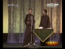 马三立、杨少华对口相声《开粥厂》