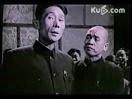 马三立、张庆森对口相声《开会迷》