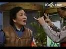 1988央视春晚 赵丽蓉小品《急诊》
